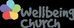 Wellbeing Church Logo