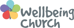 Wellbeing Church Logo